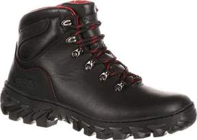 Rocky 6 S2V Jungle Hiker Waterproof Boot (Men's)