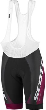 Scott RC Pro Tec Plus3 Bib Short
