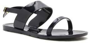 Qupid Juniper Sandal