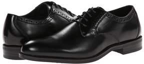 Stacy Adams Graham Men's Plain Toe Shoes