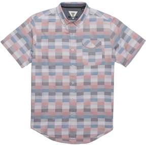 VISSLA Venturer Shirt - Men's