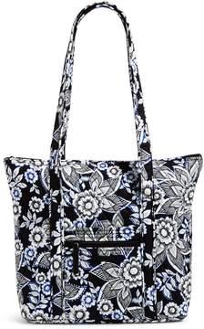 Vera Bradley Villager Shoulder Bag - HEIRLOOM PAISLEY - STYLE