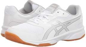 Asics Gel-Upcourt 2 Women's Volleyball Shoes