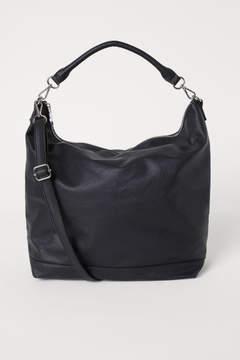 H&M Bag - Black