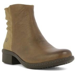 Bogs Women's 'Carly' Waterproof Short Boot