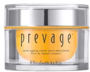 Prevage Anti-Aging Neck & Decollete Firm & Repair Cream