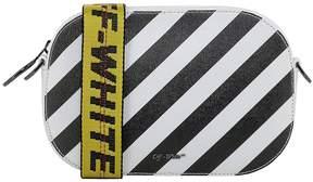 Off-White OFF WHITE Crossbody Bags Crossbody Bags Women Off White