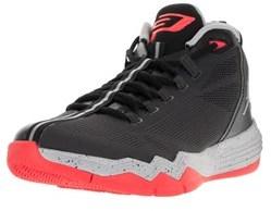 Jordan Nike Men's Cp3.ix Ae Basketball Shoe.