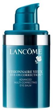Lancome Visionnaire Yeux Eye On Correction Advanced Multi-Correcting Eye Balm