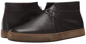 Vince Novato Men's Shoes