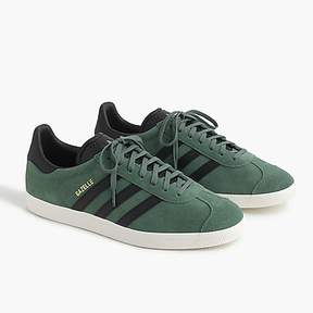 J.Crew Adidas® Gazelle® sneakers