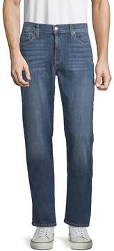 Joe's Jeans Men's Brixton Keith Jeans