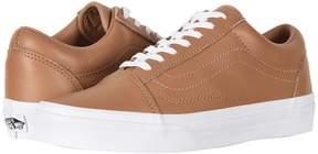 Vans Old Skool Athletic Shoes