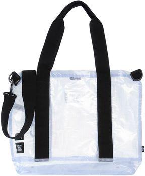 STUSSY Handbags