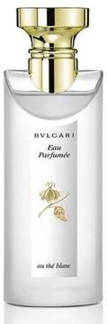 Bvlgari Eau Parfumée Au Thé Blanc Eau de Cologne Spray, 2.5 oz./ 74 mL