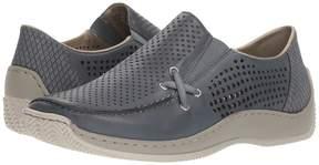 Rieker L1767 Celia 67 Women's Slip on Shoes