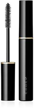 SUQQU Mascara Natural Curl Jet Black