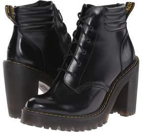 Dr. Martens Persephone Women's Shoes