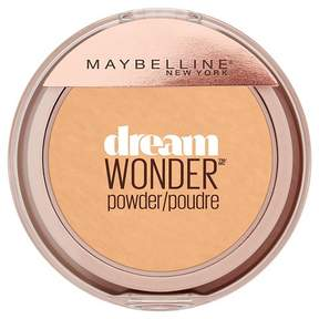 Maybelline® Dream Wonder Powder