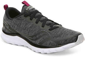 Saucony Women's Liteform Feel Lightweight Running Shoe - Women's's