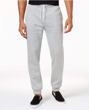 Club Room Men's Joggers, Created for Macy's