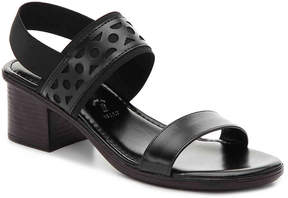 Italian Shoemakers Band 2 Sandal - Women's