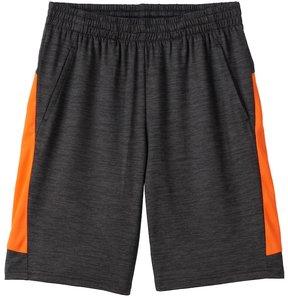 Tek Gear Boys 8-20 Space Dyed Shorts