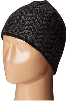 Outdoor Research Ember Beanie Beanies