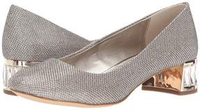 Anne Klein Haedyn Women's Shoes