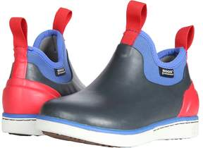 Bogs Riley Kid's Shoes