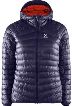 Haglöfs Essens III Down Hooded Jacket