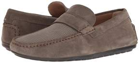 HUGO BOSS Dandy Moccasin By Hugo Men's Shoes