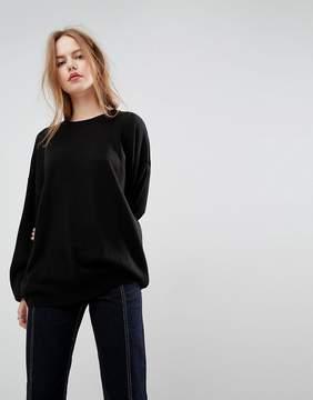 Asos Sweater in Oversize