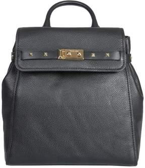 MICHAEL Michael Kors Medium Addison Backpack