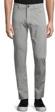 Luciano Barbera Classic Jeans
