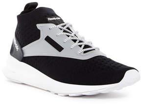 Reebok Zoku Runner UltraKnit Vector Sneaker