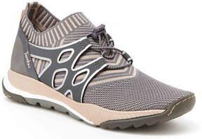 Jambu Women's Jackie Slip-On Sneaker