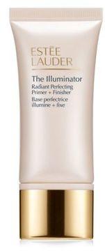 Estee Lauder The Illuminator Radiant Perfecting Primer & Finisher- 1 oz.