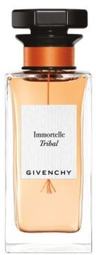 Givenchy Immortelle Tribal Eau de Parfum/3.4 oz.