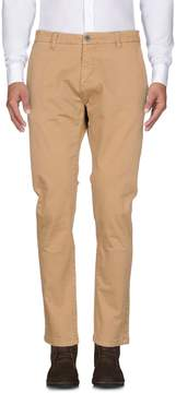 Ransom Casual pants