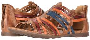 Earth Bonfire Women's Shoes