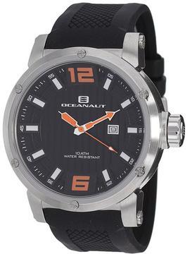 Oceanaut OC2113 Men's Spider Watch