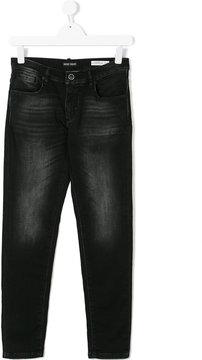 Antony Morato slim-fit jeans