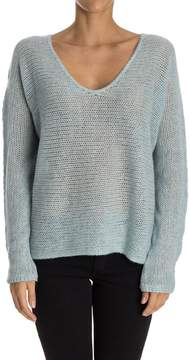360 Sweater 360 Cachemire - Giselle Sweater