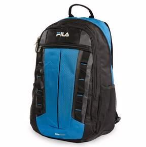 Fila® Supreme Tablet & Laptop Backpack