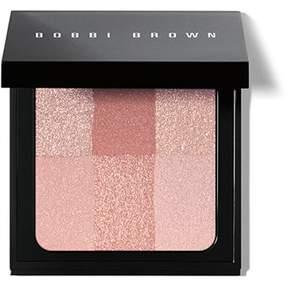 Brightening Brick - Pink