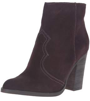 Dolce Vita Women's Caillin Ankle Bootie.