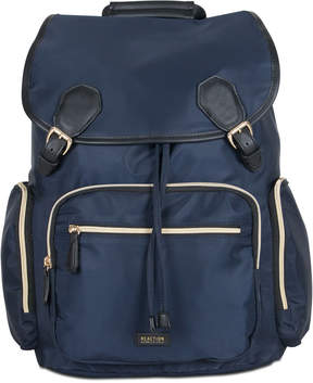 Kenneth Cole Reaction Brack-Pack 15 Computer Business Backpack