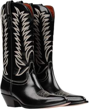 Sonora Boots