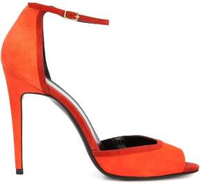 Pierre Hardy 'Skinissimo' sandals